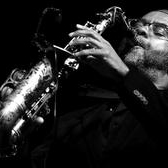 Download Kenny Garrett 'Koranne Said' Printable PDF 8-page score for Jazz / arranged Alto Sax Transcription SKU: 199177.