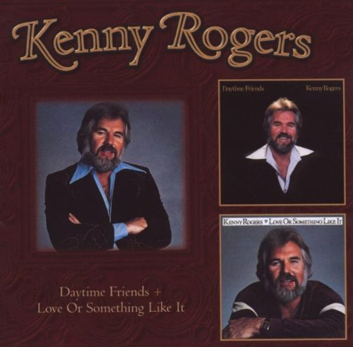 Easily Download Kenny Rogers Printable PDF piano music notes, guitar tabs for Ukulele. Transpose or transcribe this score in no time - Learn how to play song progression.