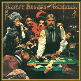 Download Kenny Rogers 'The Gambler' Printable PDF 5-page score for Pop / arranged Piano Solo SKU: 159333.