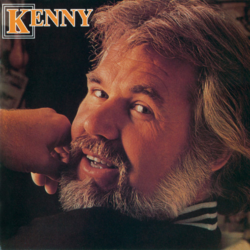 Easily Download Kenny Rogers Printable PDF piano music notes, guitar tabs for Lead Sheet / Fake Book. Transpose or transcribe this score in no time - Learn how to play song progression.
