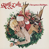 Download or print Kenny Rogers and Dolly Parton The Greatest Gift Of All Sheet Music Printable PDF 8-page score for Christmas / arranged Big Note Piano SKU: 24854.
