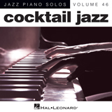 Download or print Kingston Trio Scotch And Soda [Jazz version] Sheet Music Printable PDF 5-page score for Folk / arranged Piano Solo SKU: 178395.