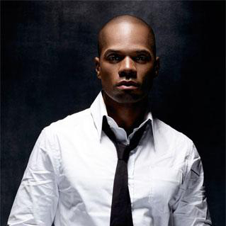 Easily Download Kirk Franklin Printable PDF piano music notes, guitar tabs for  Easy Piano. Transpose or transcribe this score in no time - Learn how to play song progression.