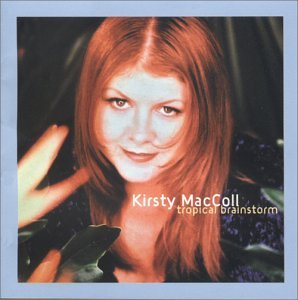 Easily Download Kirsty MacColl Printable PDF piano music notes, guitar tabs for Piano, Vocal & Guitar. Transpose or transcribe this score in no time - Learn how to play song progression.