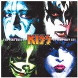 Download KISS 'Deuce' Printable PDF 4-page score for Pop / arranged School of Rock – Bass Guitar SKU: 379221.