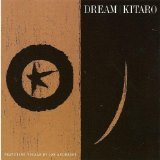Download or print Kitaro Lady Of Dreams Sheet Music Printable PDF 15-page score for New Age / arranged Piano, Vocal & Guitar (Right-Hand Melody) SKU: 93689.
