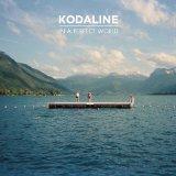 Download Kodaline 'All I Want' Printable PDF 4-page score for Folk / arranged Ukulele Chords/Lyrics SKU: 420300.