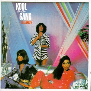 Easily Download Kool And The Gang Printable PDF piano music notes, guitar tabs for Easy Guitar. Transpose or transcribe this score in no time - Learn how to play song progression.