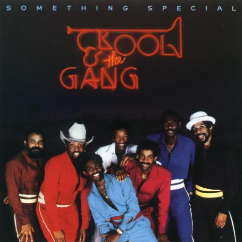 Easily Download Kool And The Gang Printable PDF piano music notes, guitar tabs for Keyboard (Abridged). Transpose or transcribe this score in no time - Learn how to play song progression.