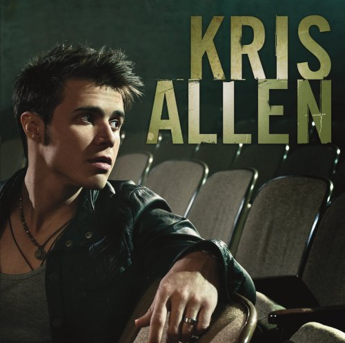 Easily Download Kris Allen Printable PDF piano music notes, guitar tabs for Piano, Vocal & Guitar (Right-Hand Melody). Transpose or transcribe this score in no time - Learn how to play song progression.