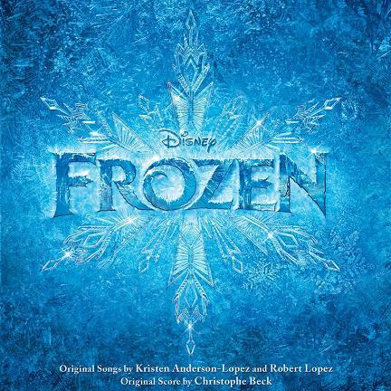 Easily Download Kristen Bell & Idina Menzel Printable PDF piano music notes, guitar tabs for Piano, Vocal & Guitar (Right-Hand Melody). Transpose or transcribe this score in no time - Learn how to play song progression.