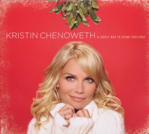 Easily Download Kristin Chenoweth Printable PDF piano music notes, guitar tabs for Piano & Vocal. Transpose or transcribe this score in no time - Learn how to play song progression.