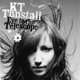 Download or print KT Tunstall Other Side Of The World Sheet Music Printable PDF 2-page score for Rock / arranged 5-Finger Piano SKU: 45781.