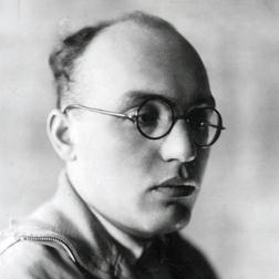 Download Kurt Weill 'Lost In The Stars' Printable PDF 2-page score for Jazz / arranged Real Book – Melody & Chords – C Instruments SKU: 60738.