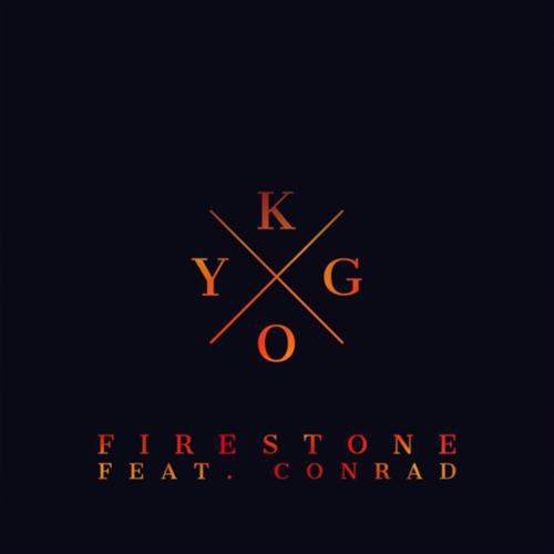 Easily Download Kygo Printable PDF piano music notes, guitar tabs for Piano, Vocal & Guitar (Right-Hand Melody). Transpose or transcribe this score in no time - Learn how to play song progression.