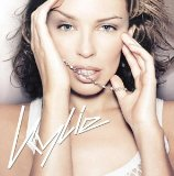 Download or print Kylie Minogue Can't Get You Out Of My Head Sheet Music Printable PDF 2-page score for Pop / arranged Piano Chords/Lyrics SKU: 107158.
