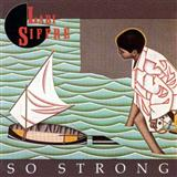 Download Labi Siffre '(Something Inside) So Strong (arr. Berty Rice)' Printable PDF 16-page score for Pop / arranged SSA Choir SKU: 121357.