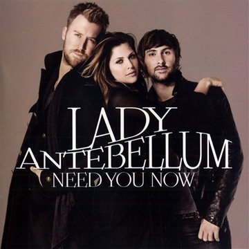 Easily Download Lady Antebellum Printable PDF piano music notes, guitar tabs for Ukulele. Transpose or transcribe this score in no time - Learn how to play song progression.