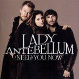 Download Lady Antebellum 'Need You Now' Printable PDF 2-page score for Pop / arranged Mandolin Chords/Lyrics SKU: 158098.