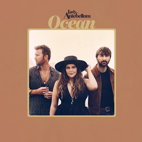 Easily Download Lady Antebellum Printable PDF piano music notes, guitar tabs for Piano, Vocal & Guitar (Right-Hand Melody). Transpose or transcribe this score in no time - Learn how to play song progression.