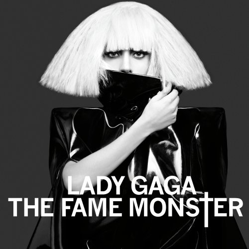Easily Download Lady Gaga Printable PDF piano music notes, guitar tabs for Guitar Lead Sheet. Transpose or transcribe this score in no time - Learn how to play song progression.