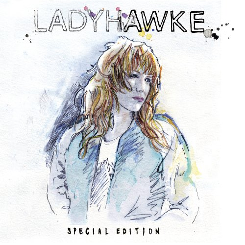 Easily Download Ladyhawke Printable PDF piano music notes, guitar tabs for Piano, Vocal & Guitar. Transpose or transcribe this score in no time - Learn how to play song progression.