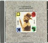 Download or print Ladysmith Black Mambazo Rain, Rain, Beautiful Rain Sheet Music Printable PDF 15-page score for Pop / arranged SATB Choir SKU: 97952.
