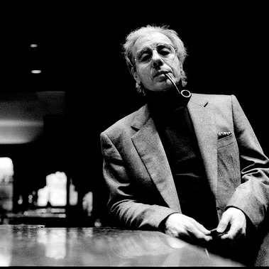Easily Download Lalo Schifrin Printable PDF piano music notes, guitar tabs for Flute Solo. Transpose or transcribe this score in no time - Learn how to play song progression.
