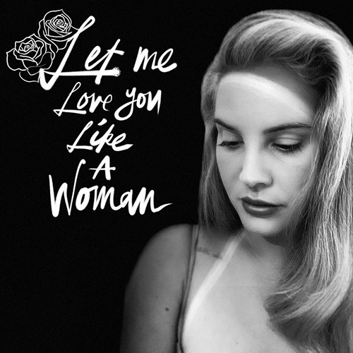 Easily Download Lana Del Rey Printable PDF piano music notes, guitar tabs for Piano, Vocal & Guitar (Right-Hand Melody). Transpose or transcribe this score in no time - Learn how to play song progression.