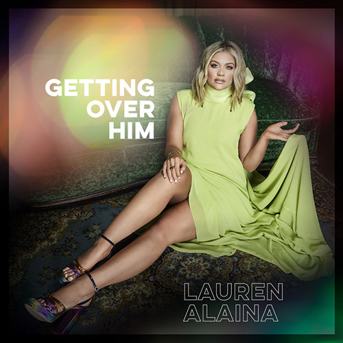 Easily Download Lauren Alaina & Lukas Graham Printable PDF piano music notes, guitar tabs for Piano, Vocal & Guitar (Right-Hand Melody). Transpose or transcribe this score in no time - Learn how to play song progression.