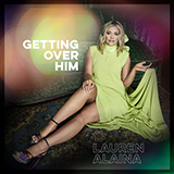 Download or print Lauren Alaina & Lukas Graham What Do You Think Of? Sheet Music Printable PDF 7-page score for Pop / arranged Piano, Vocal & Guitar (Right-Hand Melody) SKU: 467123.