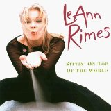 Download or print LeAnn Rimes How Do I Live Sheet Music Printable PDF 5-page score for Country / arranged Piano, Vocal & Guitar SKU: 101616.