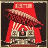 Download or print Led Zeppelin Communication Breakdown Sheet Music Printable PDF 1-page score for Pop / arranged School of Rock – Lead Sheet SKU: 377714.