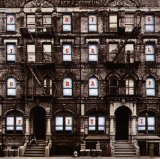 Download Led Zeppelin 'Custard Pie' Printable PDF 5-page score for Rock / arranged Guitar Tab SKU: 152461.
