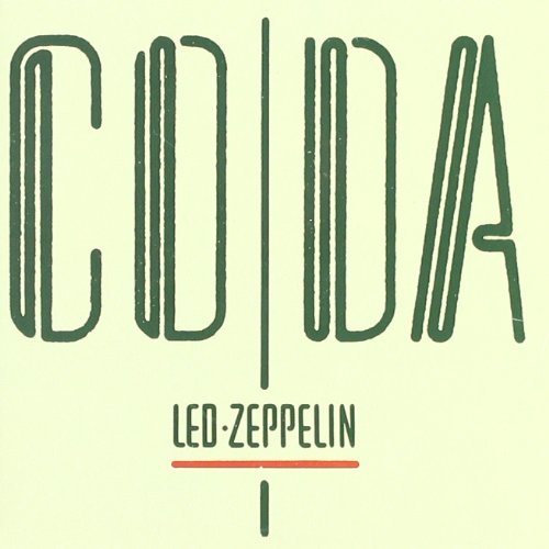 Easily Download Led Zeppelin Printable PDF piano music notes, guitar tabs for Guitar Tab. Transpose or transcribe this score in no time - Learn how to play song progression.