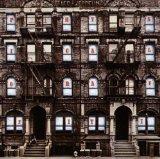 Download Led Zeppelin 'Ten Years Gone' Printable PDF 16-page score for Rock / arranged Guitar Tab SKU: 152463.