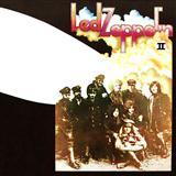 Download or print Led Zeppelin The Lemon Song Sheet Music Printable PDF 18-page score for Blues / arranged Guitar Tab (Single Guitar) SKU: 73365.