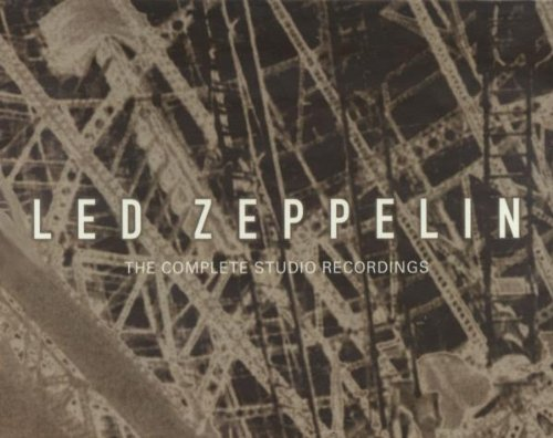 Easily Download Led Zeppelin Printable PDF piano music notes, guitar tabs for Guitar Lead Sheet. Transpose or transcribe this score in no time - Learn how to play song progression.