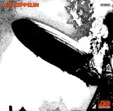 Download Led Zeppelin 'You Shook Me' Printable PDF 4-page score for Blues / arranged Piano, Vocal & Guitar (Right-Hand Melody) SKU: 16806.