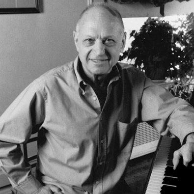Easily Download Charles Strouse Printable PDF piano music notes, guitar tabs for Piano Solo. Transpose or transcribe this score in no time - Learn how to play song progression.