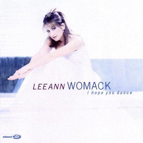 Easily Download Lee Ann Womack with Sons of the Desert Printable PDF piano music notes, guitar tabs for Piano Solo. Transpose or transcribe this score in no time - Learn how to play song progression.