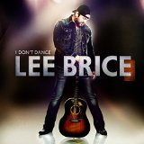 Download Lee Brice 'Drinking Class' Printable PDF 6-page score for Pop / arranged Piano, Vocal & Guitar (Right-Hand Melody) SKU: 157855.
