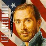 Download or print Lee Greenwood God Bless The U.S.A. Sheet Music Printable PDF 2-page score for Patriotic / arranged Super Easy Piano SKU: 418077.