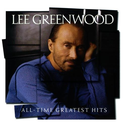 Easily Download Lee Greenwood Printable PDF piano music notes, guitar tabs for Lead Sheet / Fake Book. Transpose or transcribe this score in no time - Learn how to play song progression.