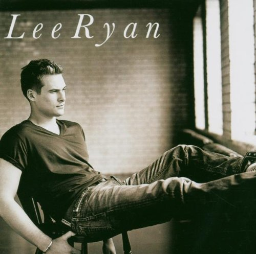 Easily Download Lee Ryan Printable PDF piano music notes, guitar tabs for Piano, Vocal & Guitar (Right-Hand Melody). Transpose or transcribe this score in no time - Learn how to play song progression.
