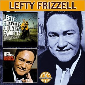 Easily Download Lefty Frizzell Printable PDF piano music notes, guitar tabs for Lead Sheet / Fake Book. Transpose or transcribe this score in no time - Learn how to play song progression.