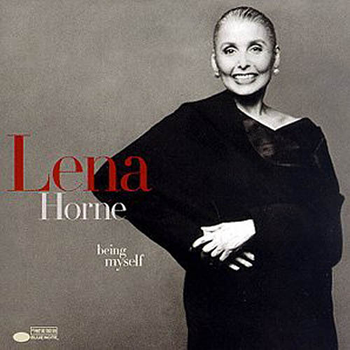 Easily Download Lena Horne Printable PDF piano music notes, guitar tabs for Piano, Vocal & Guitar (Right-Hand Melody). Transpose or transcribe this score in no time - Learn how to play song progression.