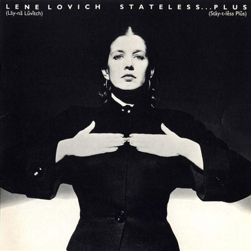 Easily Download Lene Lovich Printable PDF piano music notes, guitar tabs for Guitar Chords/Lyrics. Transpose or transcribe this score in no time - Learn how to play song progression.