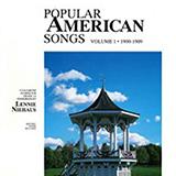 Download or print Lennie Niehaus Popular American Songs, Volume 1 - Tuba Sheet Music Printable PDF 31-page score for American / arranged Brass Ensemble SKU: 495370.