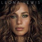 Download or print Leona Lewis Bleeding Love Sheet Music Printable PDF 2-page score for Pop / arranged 5-Finger Piano SKU: 44628.